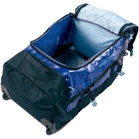 Eagle Creek Cargo Hauler Wheeled Duffel 130l arctic blue